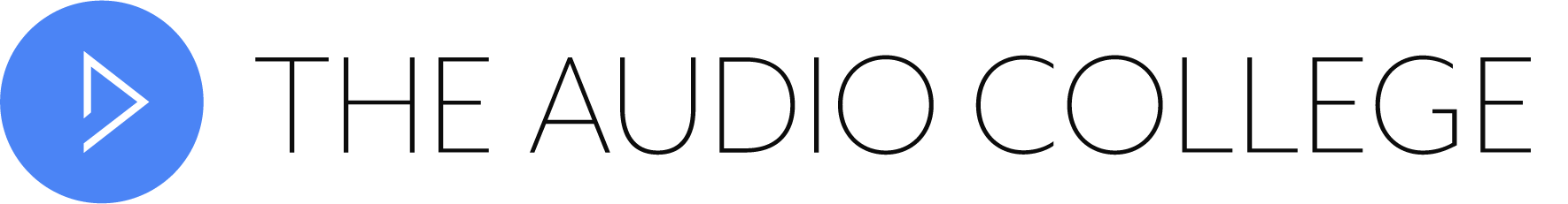 The Audio College